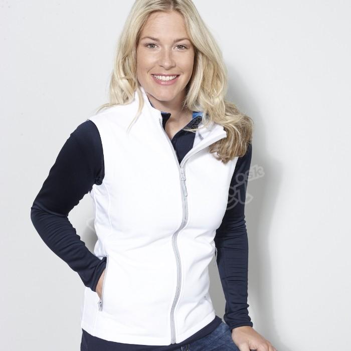 ladies-promo-softshell-vest