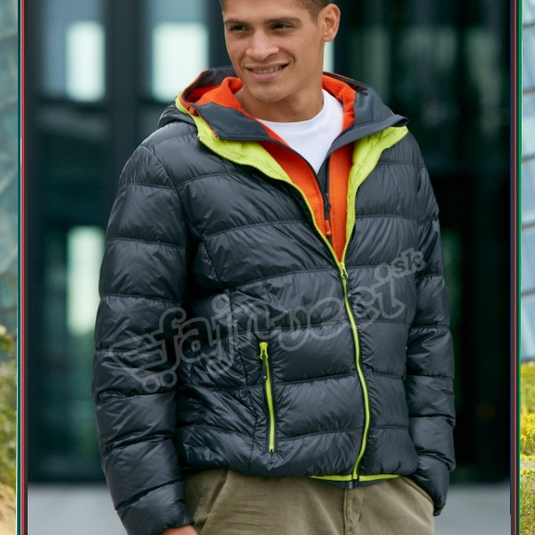 jn1060-mens-down-jacket