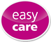 <b>Easy Care :</b><br/> Tkanina alebo jej povrchová úprava <b>pre ľahkú údržbu</b>.<br/> -----------------------------------------------------------------<br/> Pre zachovanie funkcie <b>Easy Care</b>, nesušte v sušičke!<br/>  Dodržiavajte pokyny pre žehlenie, pozor na vysokú teplotu.<br/>