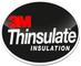<b>3M Thinsulate™ :</b> izolačná textilná vložka.<br/> ---------------------------------------------------------<br/>  Dobre izoluje aj pri malej hrúbke tkaniny.<br/> Vytvára teplo aj v prípade, že je vlhká.<br/>  Je extrémne priedušná, odolná a ľahko sa udržiava.