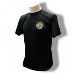 Tričko OSSR 2