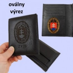 ZVJS Peňaženka