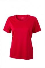 Dámske tričko Active-T