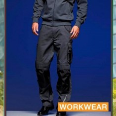 Workwear Pants PROFI