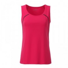 Ladies' Sports Tanktop