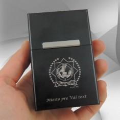 IPA Obal na cigarety