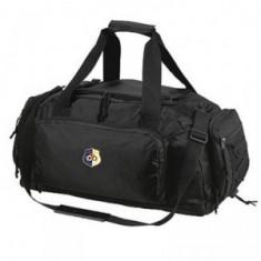 UNT Športová taška