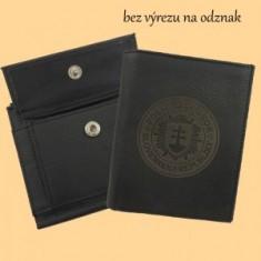 PZ Peňaženka - C mincovník