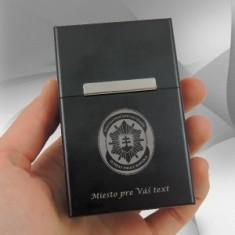APVV Obal na cigarety