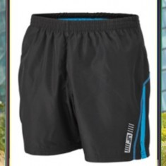 Men's Running Trunks