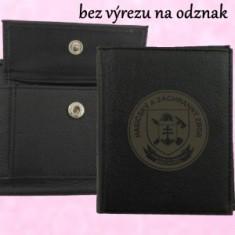 HZ LAT Peňaženka-C mincovník