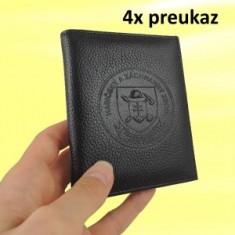Doklady 4x preukaz HZ LAT