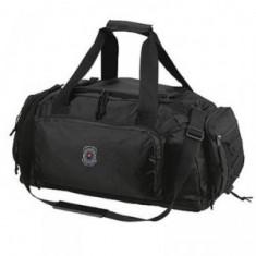 APVV Športová taška