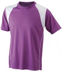 Pánske tričko Running-T