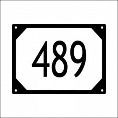 Súpisné číslo 20x15