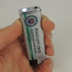 Zapalovač LED PZ