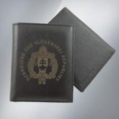 Doklady neutrálne koža OSSR