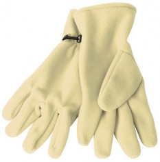 Microfl. Gloves