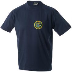 Tričko IPA SLS