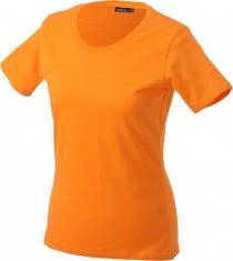 Dámska tričko Workwear