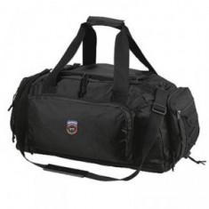 DP Športová taška