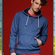 Men's Hoody Sweat Mix