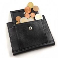 SET peňaženka+živ.nálepka
