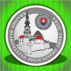 PZ KRPZ Nitra