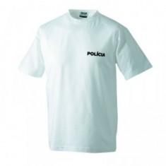 Pracovné tričko PZ