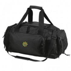 MV Športová taška