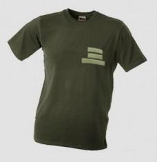OSSR tričko JN055