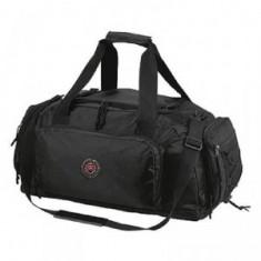 PZ Športová taška