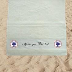 VZS Sublimačný uterák