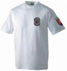 Slovakia tričko APVV
