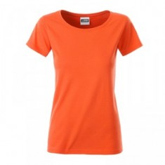 Dámske Basic tričko