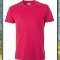 Pánske tričko Vintage-T