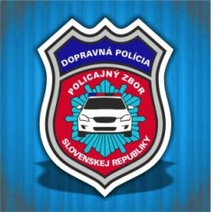 PZ Dopravná Polícia