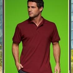 Men's Workwear Polo
