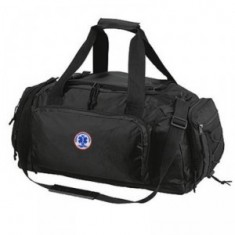 VZS Športová taška