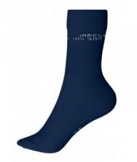 BIO ponožky