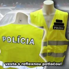 Reflex vesta PZ