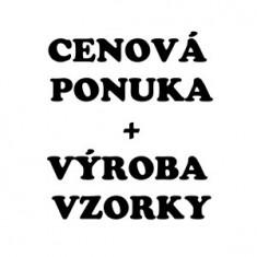 Ponuka Logo+Vzorka