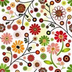 0 red flower.jpg