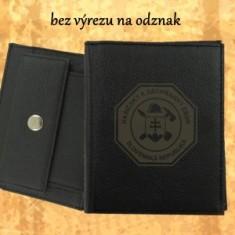 HZ Peňaženka - C mincovník
