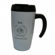 Termohrnček IPA SLS