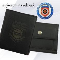 DP Peňaženka A vyrez,mince