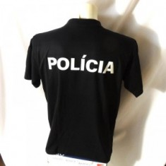 Pracovné tričko PZ 3-4XL