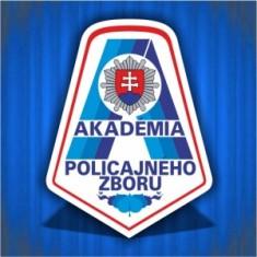 PZ Akadémia