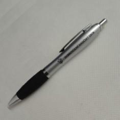 Pero guľôčkové STR DHZ