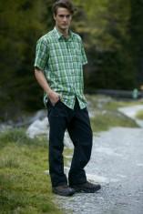 Pánske outdoor-ové nohavice